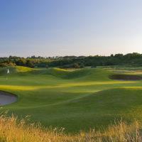 Arklow Golf Club - Club Choice USA - Club Choice Ireland