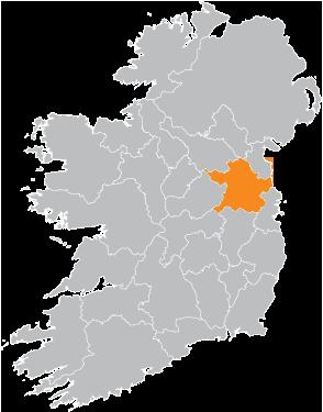 Limerick Post Digital Edition