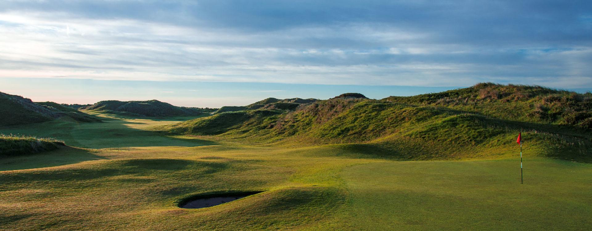 The Island Golf Club - 1,309 Photos - 60 Reviews - Golf