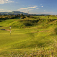 The 10 best hotels & places to stay in Arklow, Ireland - Arklow