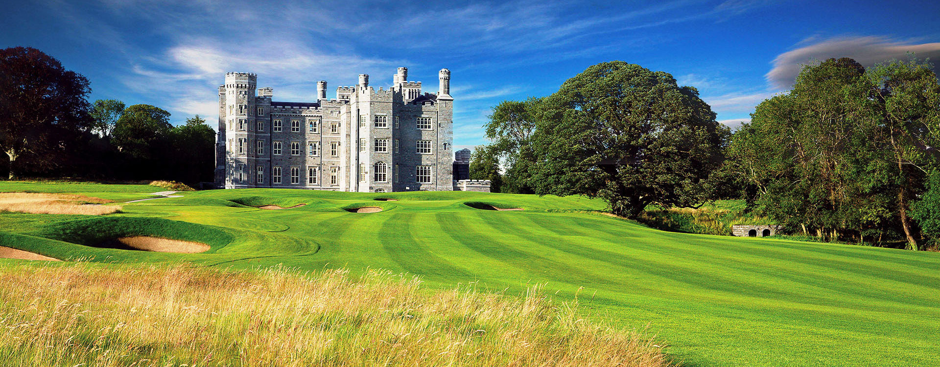 10 Best Places to Visit in Ireland - Holiday Sarthi