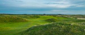 Co. Louth Golf Club