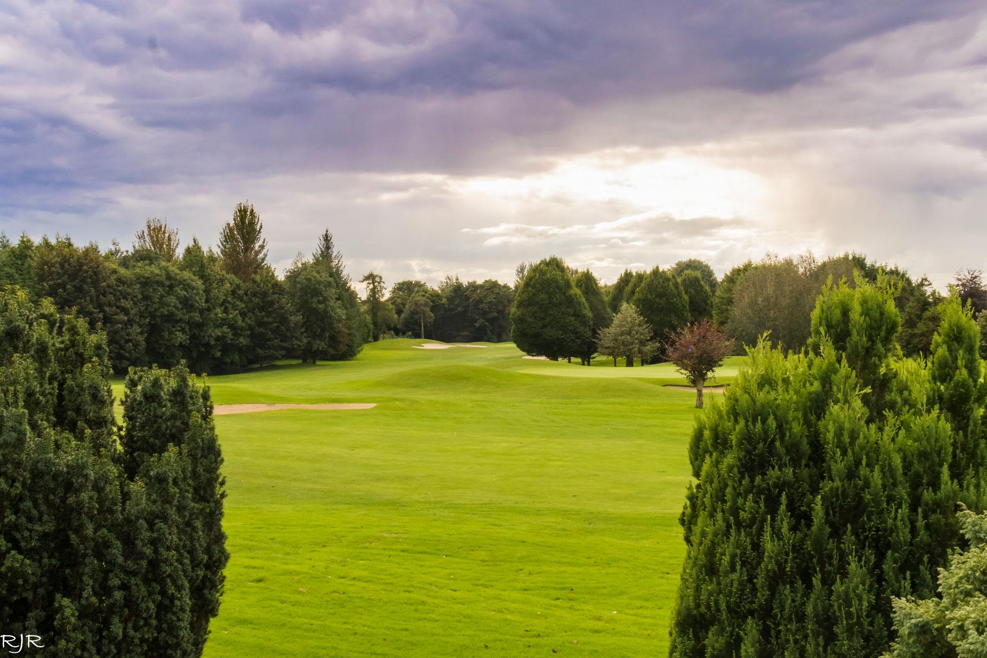 Co. Meath Golf Club