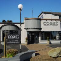 Coast Hotel