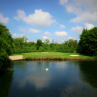 Palmerstown House Golf Course