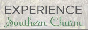 Experience Southern Charm